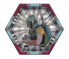 Topps Star Wars Galactic Connexions, Boba Fett (2015)