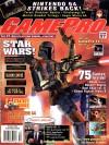 GamePro Magazine #97 (1996)