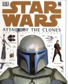 Attack of the Clones Visual Dictionary