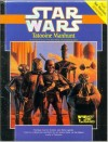 RPG: Tatooine Manhunt