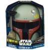 Hasbro Boba Fett Electronic Helmet, Boxed (2010)