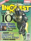 InQuest Gamer #85 (May 2002)