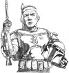 jango-fett-sketch-by-joe-corroney.jpg