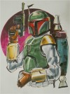 joe-johnston-boba-fett-sketch.jpg