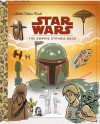 little-golden-book-empire-strikes-back-sketch.jpg