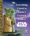 little-golden-book-everything-i-need-to-know-i-learned-from-a-star-wars-little-golden-book-1514656883.jpg