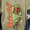 Boba Fett T-Shirt by Mad Engine