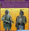 """A Field Guide to Boba Fett's Mandalore Armor"""