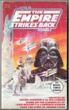 Marvel Illustrated Books: The Empire Strikes Back (1980)