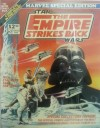 Marvel Special Edition 2: The Empire Strikes Back (1980)