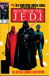 marvel-star-wars-return-of-the-jedi-2.jpg