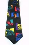 Silk Necktie (1997)