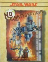 No Disintegrations (1997)