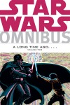 Star Wars Omnibus: A Long Time Ago Volume 2 TPB (2010)