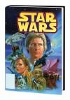Star Wars: The Original Marvel Years Omnibus Volume 3 (2015)