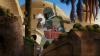 Phineas & Ferb: Star Wars, Boba Fett Cameo (2014)