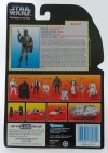 Kenner POTF2 Boba Fett, Orange Cardback (1996)