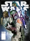 Star Wars Insider #128 (July 2011)