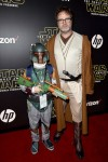 rainn-wilson-with-son.jpg