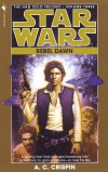 Rebel Dawn (1998)