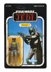 Return of the Jedi Boba Fett (Desert Photo) 79A-BACK (1983)