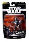 The Sage Collection #020 Jango Fett (2008)
