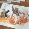 sarlacc-boba-fett-and-ship-by-brian-kesinger.jpg