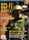 Sci-Fi World #101 (1998)