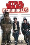 """""""Scoundrels"""" (2014)"""