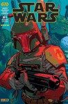 Star Wars #1 (Panini Comics Exclusive) (2015)