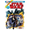 Star Wars #1 (Heroes Haven Exclusive) (2015)