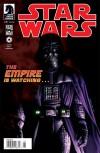 Star Wars #7 (2013)