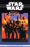 Star Wars Adventure Journal #9 (1996)