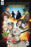 star-wars-adventures-1-1502748516.jpg