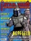 Star Wars Das Offizielle Magazin #24 (2002)