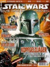 Star Wars Das Offizielle Magazin #50 (2008)