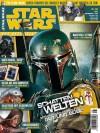 Star Wars Das Offizielle Magazin #66 (2012)