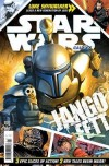 Star Wars Galaxy #4 (U.K.)