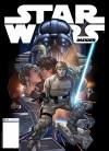Star Wars Insider #122