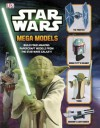 Star Wars: Mega Models (2013)