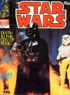 Star Wars Monthly #169 (UK)