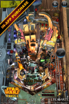 Star Wars Pinball, Boba Fett Table