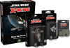 Star Wars: X-Wing Second Edition Slave I Expansion Pack