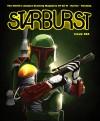 Starburst #384 (2013)