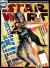 Star Wars Insider #146 (Newsstand Edition)