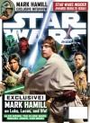Star Wars Insider #137 (2012)