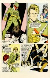 Marvel Star Wars #101, Page 3 Excerpt