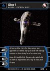 TCG Attack of the Clones #46 Slave I