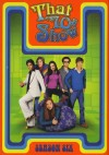 That 70's Show, Season 6 (2004)