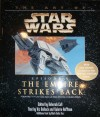 The Art of Star Wars, Episode V - The Empire Strikes Back (Second Edition, 1994)